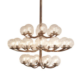 1940's_chandelier_ featured image test
