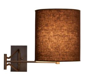 Custom_Made_Sconce01_featured_image