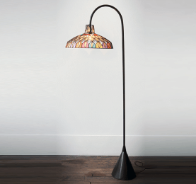 Custom-Floor-Lamp-Final_