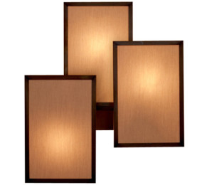 Custom_Made_Sconce02_featured_image