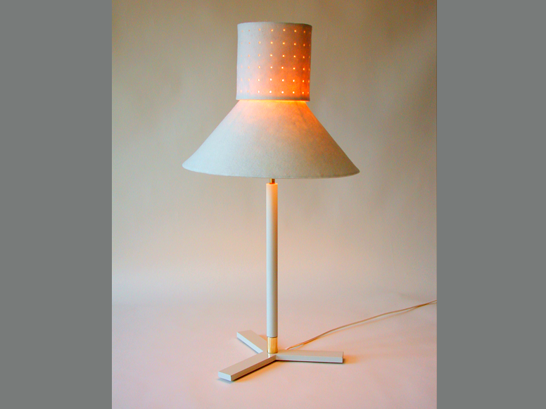 Custom lamp shades custom lampshades custom lampshades custom lampshades