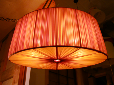 Custom Lampshades Lamp Shade