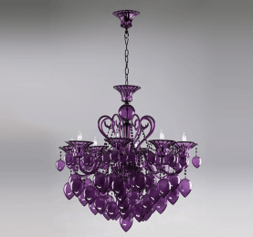 cyan_Purple_chandelier-min